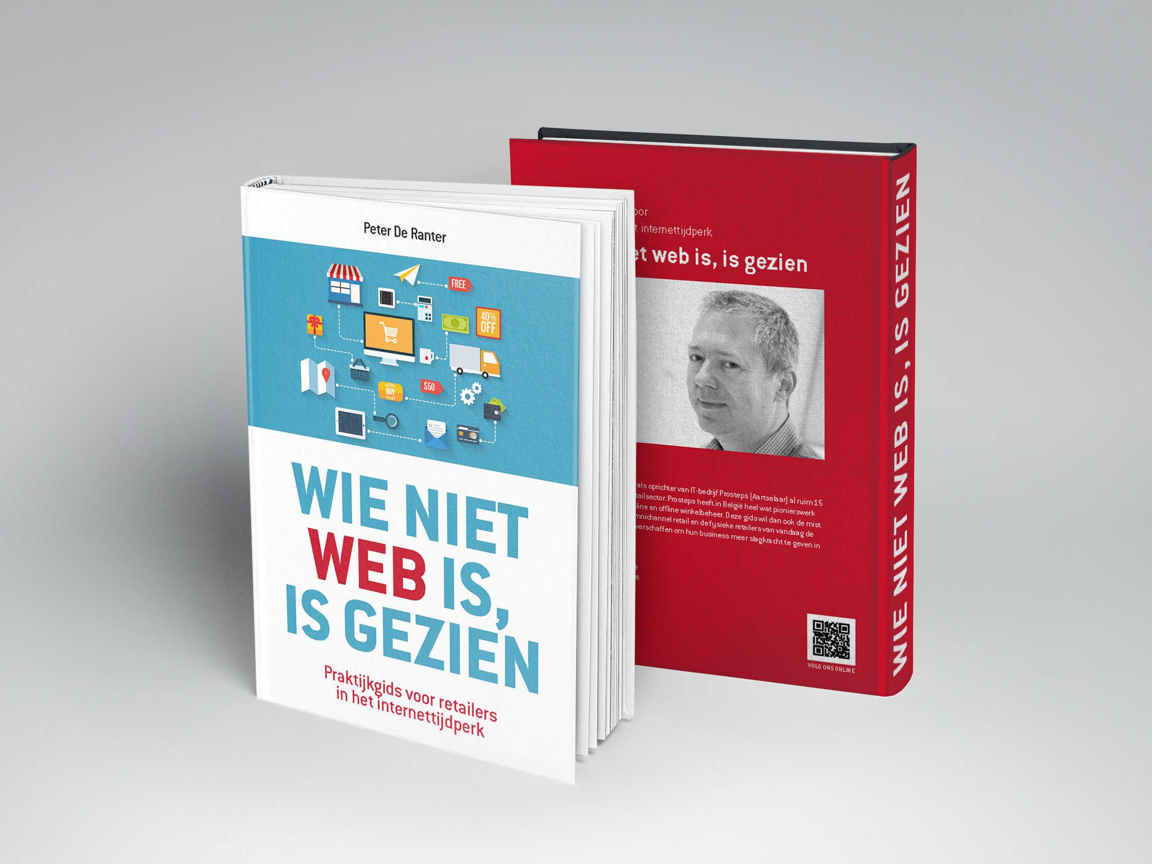 omnichannel gratis boek