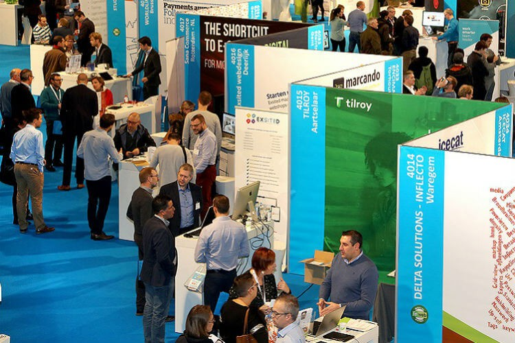 E-commerce-Expo