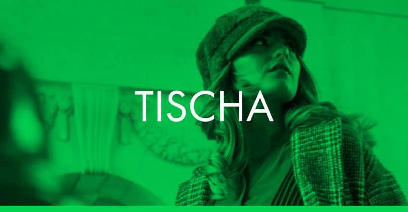 webshop screenshot tischa kleine stoffenzaak tot 3 flagship stores