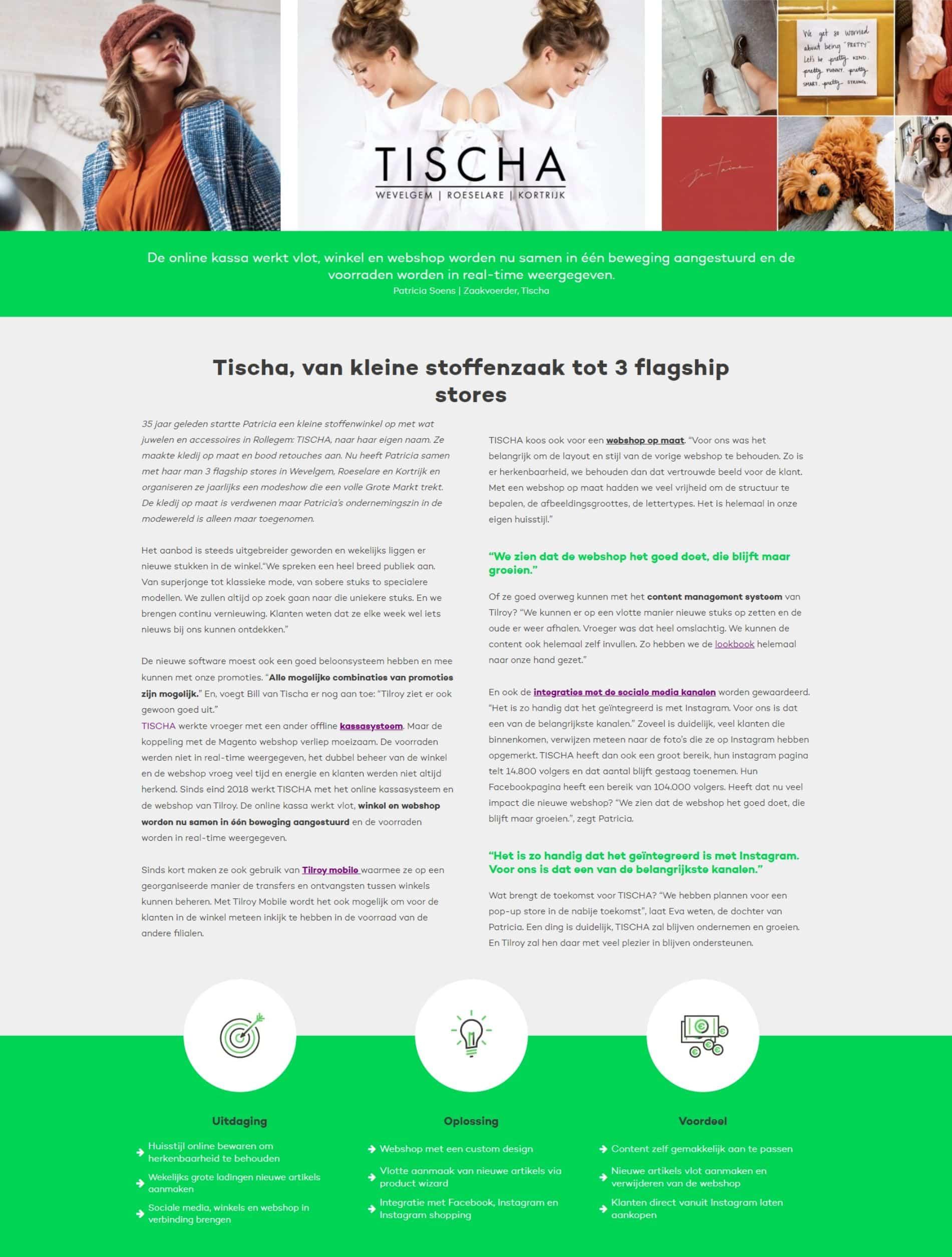 screenshot case tischa preview