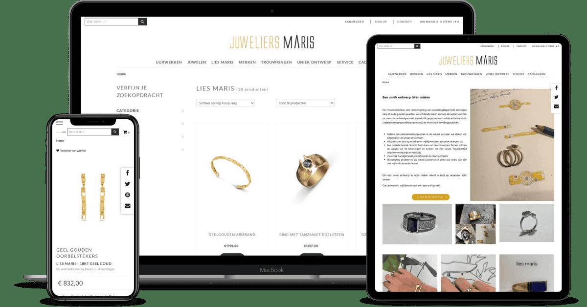 juweliers maris webshop_juwelenwinkels
