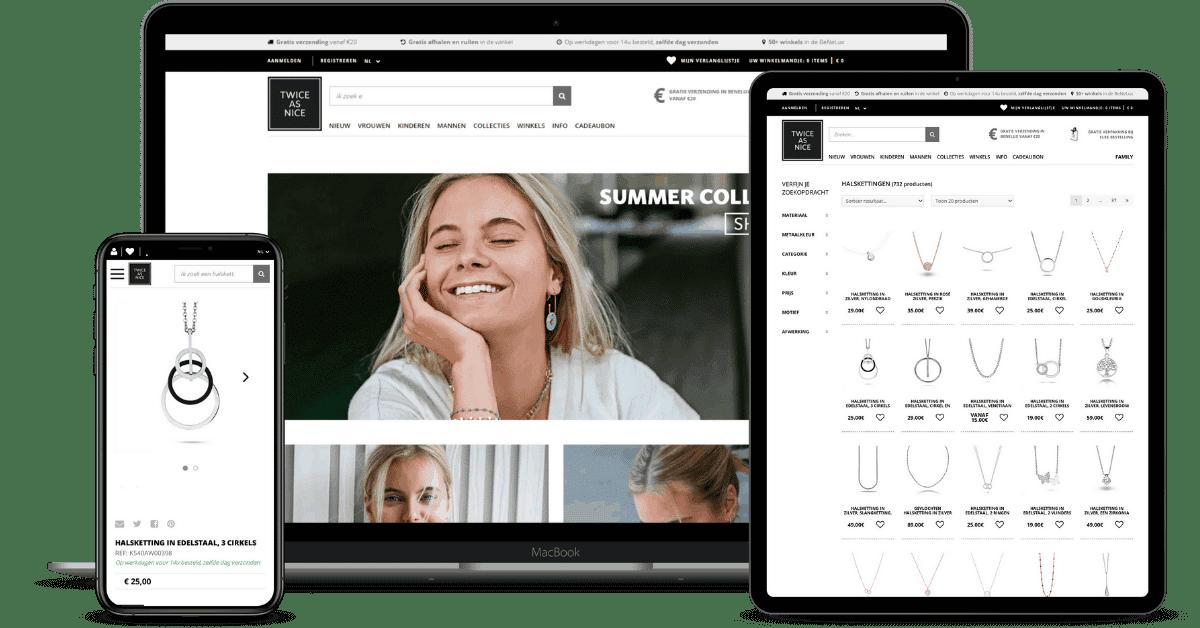 twice as nice webshop_juwelenwinkels